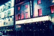 Réaction de l'ASSIQ suite à l'annonce de la réouverture des salles de spectacles en zone rouge