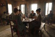 « Maria Chapdelaine » au cinéma partout au Québec le 24 septembre 2021 prochain