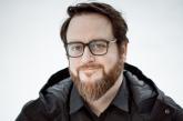 Marc Gauthier est nommé directeur général des RIDM