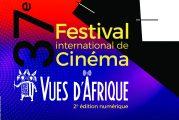 Les jurys du 37e Festival international de cinéma Vues d'Afrique qui se tient du 9 au 18 avril 2021