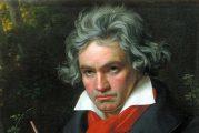 Beethoven célébré sur Planète+ à l'occasion du 164ème anniversaire de sa mort le 26 mars 2021