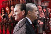 Egypte, Allemagne, Turquie et Yougoslavie : Histoire antique et contemporaine en avril 2021 sur Planète+