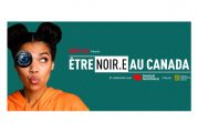 Offre d'emploi - La Fondation Fabienne Colas recherche une Coordonnatrice de production pour le projet Être noir.e au Canada (ENAC)