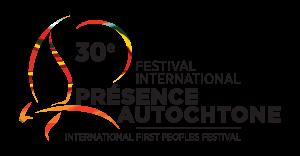 12 nominations aux Prix Écrans canadiens pour des films de cinéastes autochtones