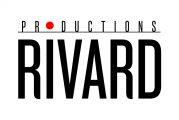 Offre d'emploi - Les Productions Rivard recherche un(e) superviseur(eure) de production