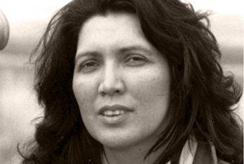 Loretta Todd présidera le jury des Prix d'excellence de l'Alliance Médias Jeunesse
