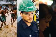 Trois films distribués par SPIRA obtiennent conjointement cinq nominations aux Prix Écrans canadiens
