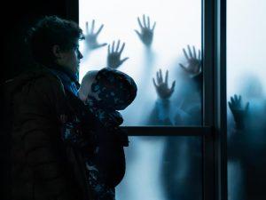 Le film québécois « BRAIN FREEZE » de Julien Knafo en ouverture du 25e festival FANTASIA