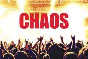 CHAOS : Une nouvelle production événementielle cet automne 2021 à TVA