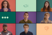 CITOYENS DU FUTUR, une websérie documentaire sur l'environnement qui donne la parole aux jeunes sur Savoir média