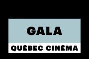 GALA QUÉBEC CINÉMA | Dévoilement des finalistes aux prix Iris 2021