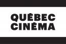 Gala Québec Cinéma : 29 films finalistes à l'IRISPRIX DU PUBLIC!