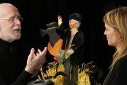 Lafortune en papier - Le documentaire-hommage de Tanya Lapointe