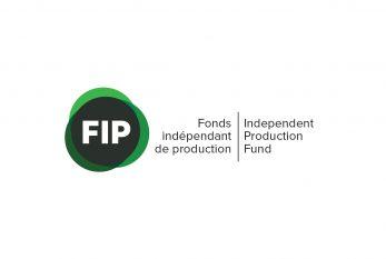 Offre d'emploi - Le Fonds indépendant de production recherche un(e) Gestionnaire de programmes et de projets