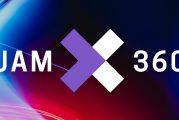 JAM 360 : ateliers de cocréation entre les professionnels du numérique et les industries culturelles présentés par la SODEC