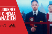 FNC X Journée du cinéma canadien