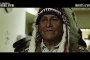 « La trahison de la providence divine » de Jeremy Torrie remporte 3 prix au FROSTBITE INTERNATIONAL FILM FESTIVAL