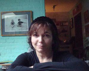 En exclusivité, le vidéoclip réalisé par Lyne Charlebois pour une chanson interprétée par Anik Jean