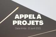 Qui dit printemps chez PRIM dit également Appels à projets!