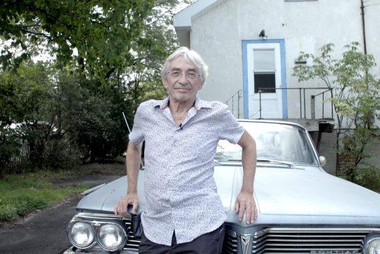 Richard auto1
