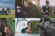 L'ONF : 14productions et coproductions sélectionnées aux RVQC2021