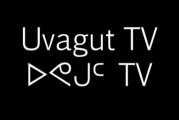 Uvagut TV reprend les diffusions en direct des audiences publiques de la CNER