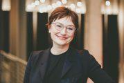 QUÉBEC CINÉMA annonce le départ de sa directrice générale, Ségolène Roederer et la nomination de Sylvie Quenneville à ce titre