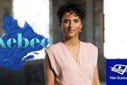 Télé-Québec - Kebec explore de nouvelles facettes de l'histoire du Québec