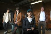 PORTRAIT-ROBOT, nouveau thriller policier original de Club ILLICO offert en exclusivité dès maintenant !