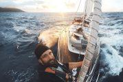 L'odyssée Pacifique à l'occasion du Jour de la Terre sur TV5 le22 avril 2021