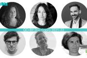 Forum RIDM : Lancement du programme QC+BY DOC COPRO pour une seconde édition consécutive !