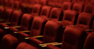 L'équipe de Québec Cinéma se syndique avec la CSN