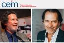 Christian Perron prend la relève de Serge Bourassa à la direction du CEIM dès le 17 mai 2021