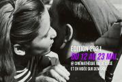 FESTIVAL INTERNATIONAL DU FILM D'HISTOIRE - 12 au 23 mai 2021 en ligne - L'histoire du Québec et du monde en tête d'affiche!