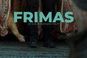 « Frimas » de Marianne Farley sélectionné à Regard sur le court