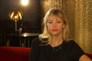 Portrait du phénomène Angèle - En primeur sur ICI ARTV