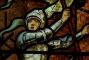 De Vinci, Jeanne d'Arc, Chaplin : à la rencontre de grands personnages historiques en juin sur Planète+