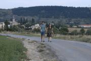 TËNK présente CONVERSATIONS FRANÇAISES : un nouveau cycle de projections à la Cinémathèque québécoise