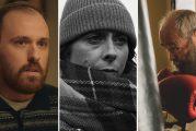 SPIRA au Festival REGARD : 3 films présentés en compétition