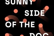Sunny Side of the Doc et PiXii Festival dévoilent leur sélection officielle 2021