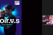 Noir.e.s à la caméra- Les cinéastes Noir.e.s occuperont l'écran de la cinémathèque pendant tout le mois de juin
