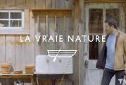 TVA confirme que l'émissionLa vraie nature reviendra à l'antenne à l'hiver 2022