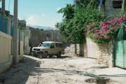 « ZO REKEN » de Emanuel Licha sacré Meilleur long métrage documentaire canadien à Hot Docs