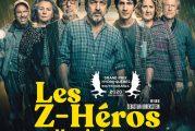«Les Z-Héros » (Heroic Losers) de Sébastien Borensztein à l'affiche le 9 juillet 2021