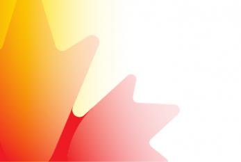 Téléfilm Canada annonce le départ d'E.J. Alon, vice-président, Développement de l'industrie