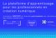 SYNTHÈSE lance son 3e appel à projets - Plateforme EXPERTS