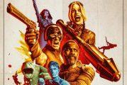 « The Suicide Squad » de James Gunn en présentation spéciale le 4 août pour le 25e Festival Fantasia