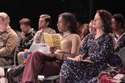 Festival du nouveau cinéma - Création du marché de coproduction au FNC Forum 2021