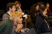 FNC Forum - Appels à projets Pitch Premières Oeuvres & First Cut Lab #FNC2021