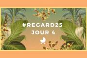 #REGARD25 JOUR 4